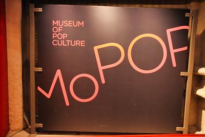 MoPOP
