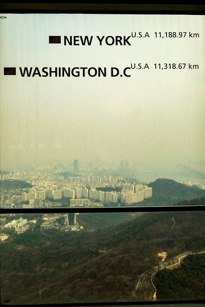 20170328 North Seoul Tower 021.jpg