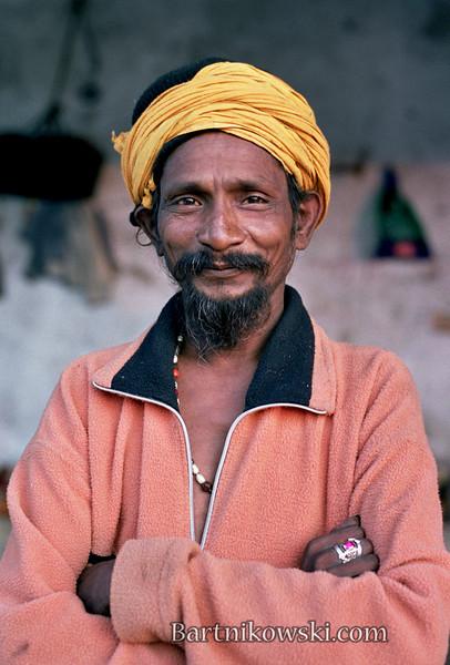 india man blaze.jpg