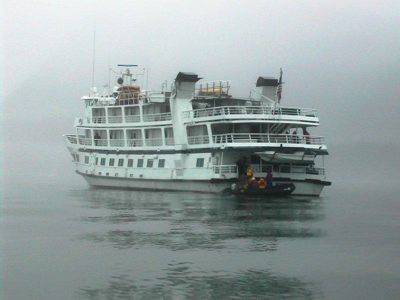 Alaska 2002-2.jpg