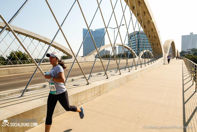 Fort Worth-Social Running_917-0523.jpg