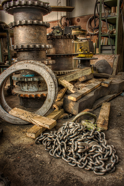 Chains and Rotors.jpg