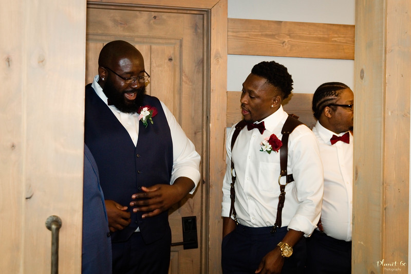 Chante & Ellis Wedding-202.jpg