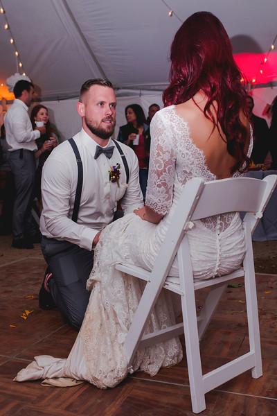 WEDDING_COLOR (664).jpg