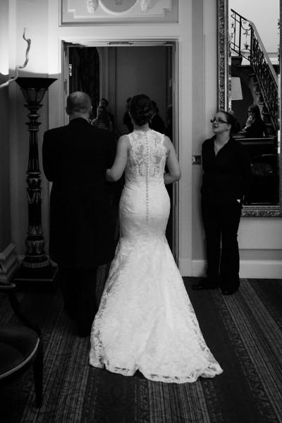 Swindell_Wedding-0414-242.jpg