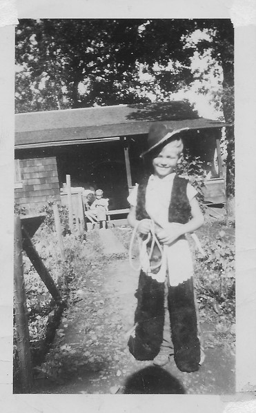 Vaughan-Family-Genealogy-13.jpg