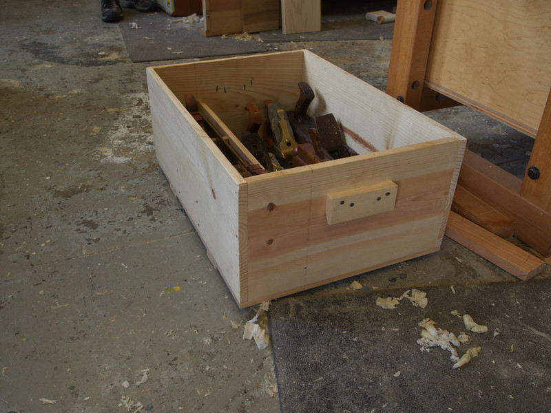 Build a Toolchest - Sep 2013 42.JPG