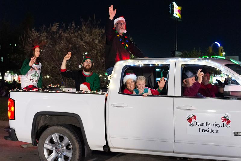 Holiday Lighted Parade_2019_109.jpg