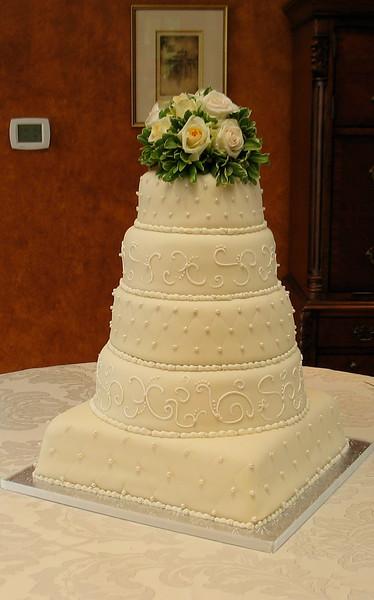 Wedding_Cakes-19.jpg