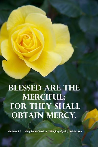 Matthew 5-7 d .jpg