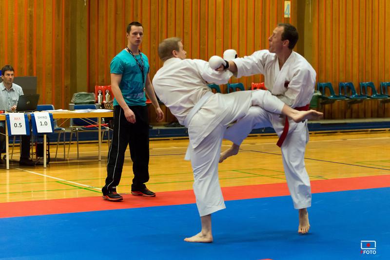 Taastrup karate klubmesterskab 2014 -DSC_4192.jpg