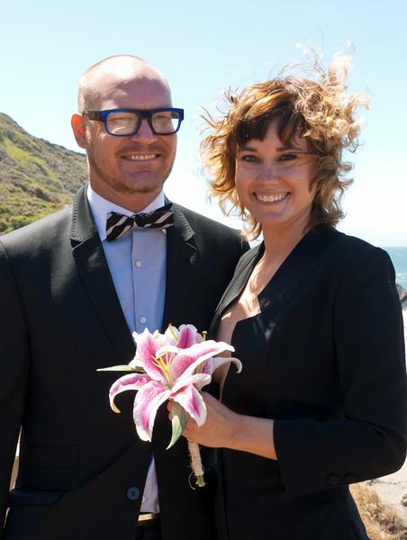 ben-cassie-wedding-040.jpg