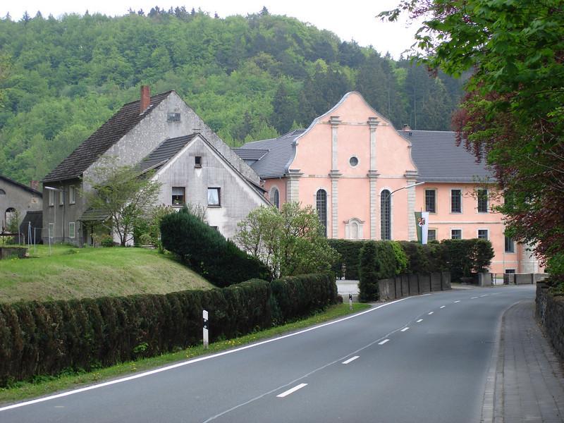 Lennestadt 2010 084.JPG