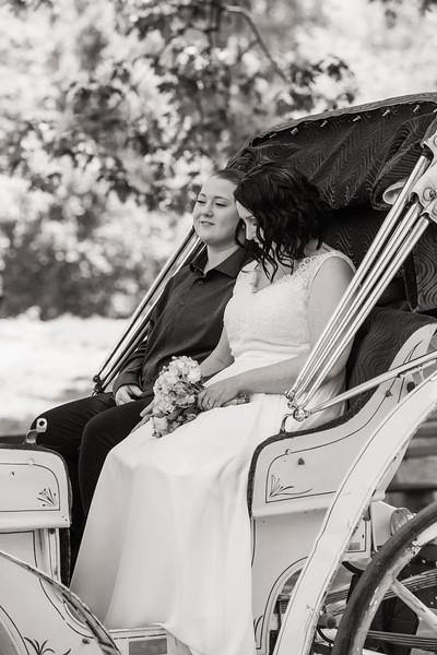 Central Park Wedding - Priscilla & Demmi-26.jpg