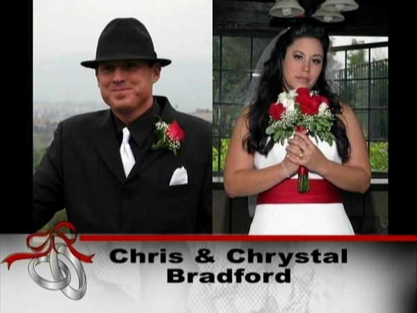 Wedding & Event Demos