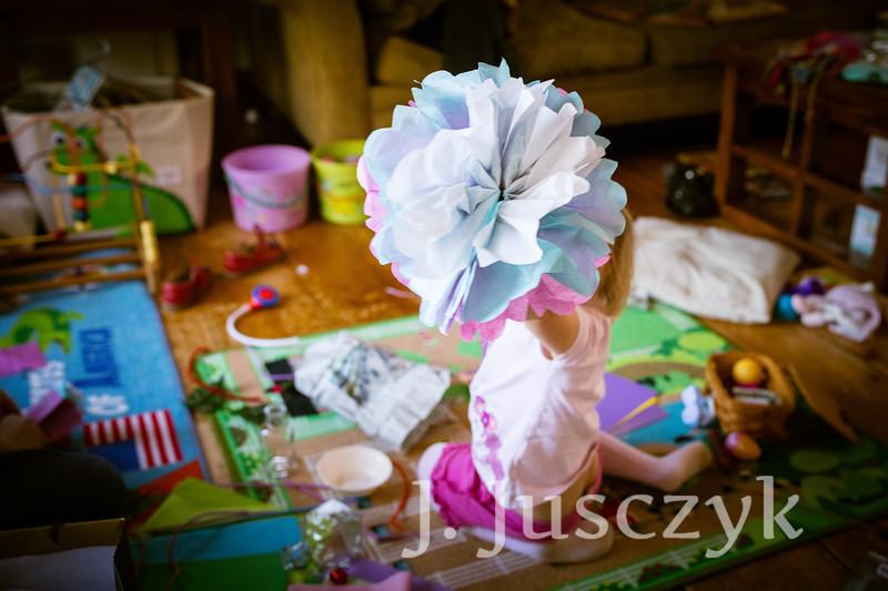 Jusczyk2021-6054.jpg
