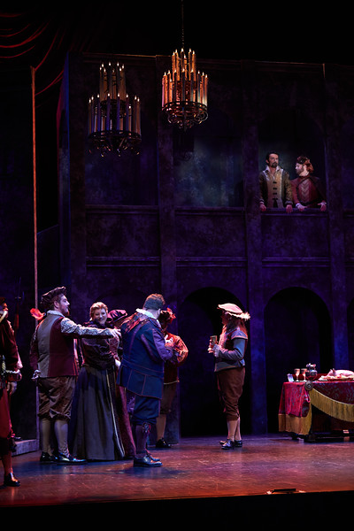 021219-kyop-rigoletto-second 2.jpg