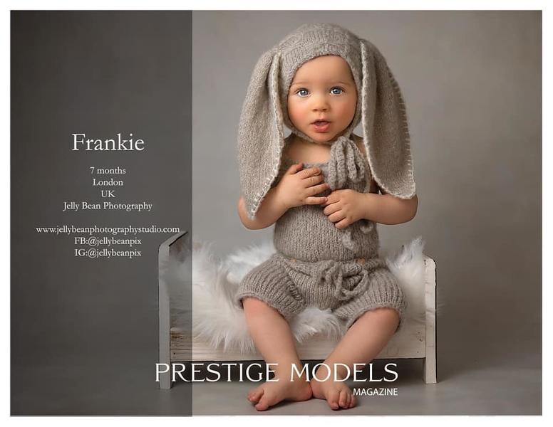 Frankie bunny prestige mod mag.jpg