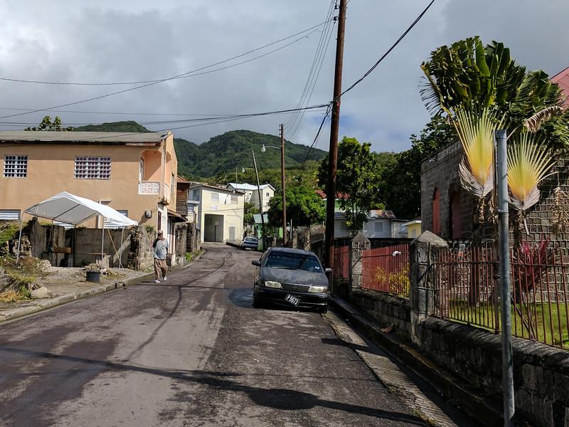 2017JWR-Caribbean-294.jpg