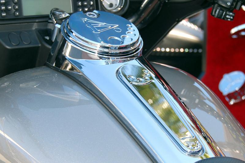 02 2010 Daytona Bike Week.jpg