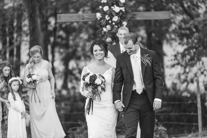 560_Aaron+Haden_WeddingBW.jpg