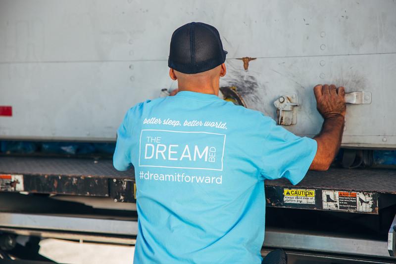 DREAMBED-LA--140.jpg