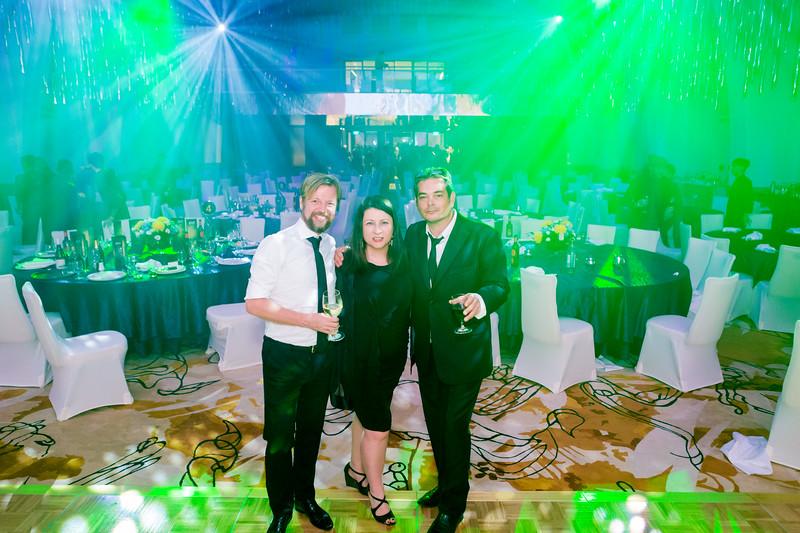 -VividSnaps-Awards-Night-0416.jpg
