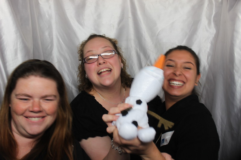 PhxPhotoBooths_Images_078.JPG