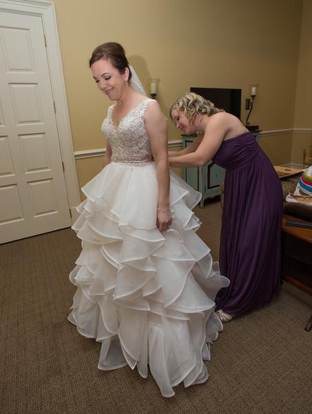 Cass and Jared Wedding Day-17.jpg