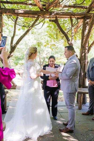 Central Park Wedding - Jessica & Reiniel-91.jpg