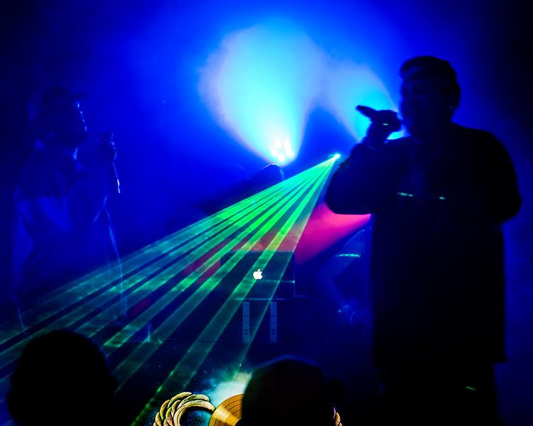 20170630 WhatsHerName - Trooper Lifestyle Records - Lightshow-38.jpg