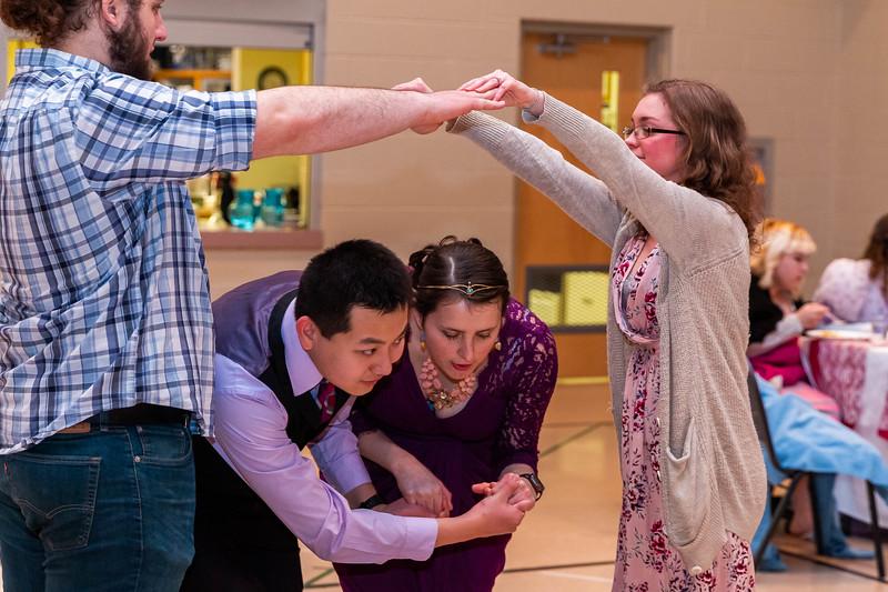 DancingForLifeDanceShots-195.jpg