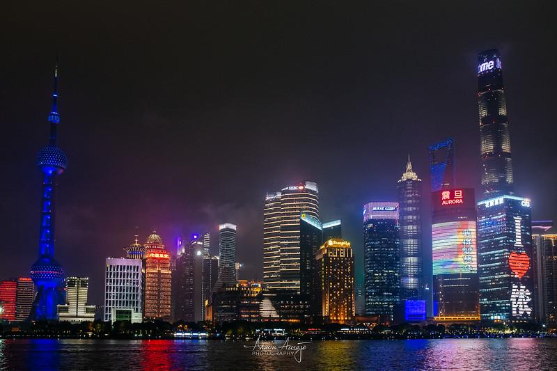 ShanghaiNov2018-6.jpg