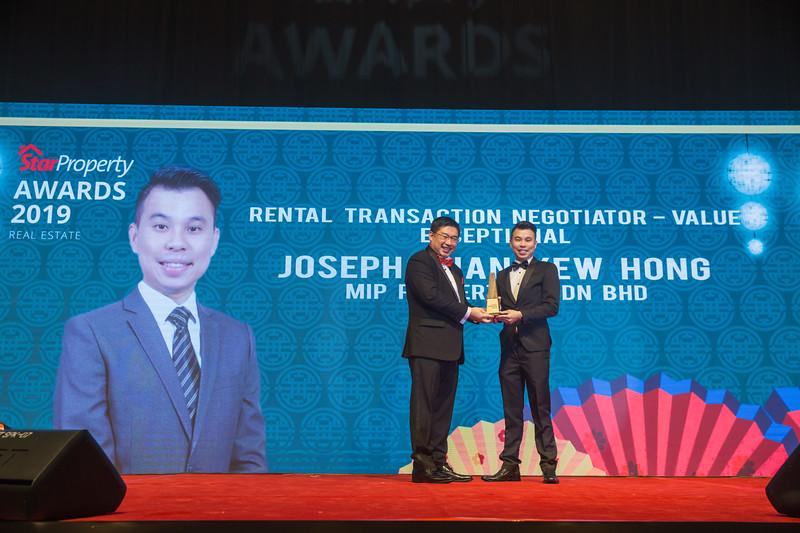 Star Propety Award Realty-739.jpg