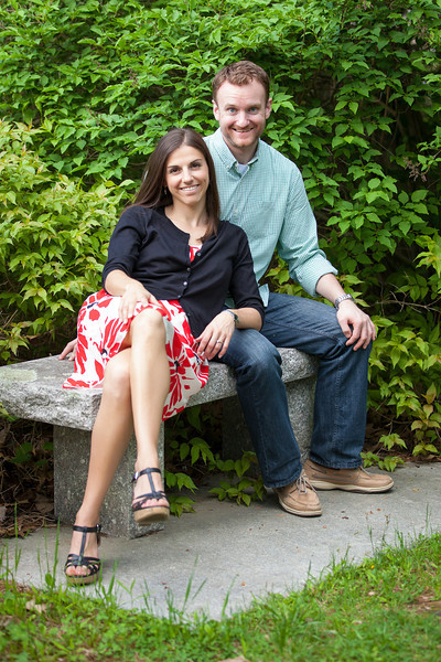 Dave-and-Michelle-11.jpg
