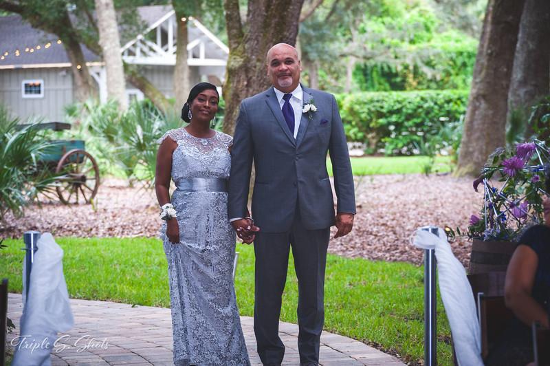 Shepard Wedding Photos-330.JPG