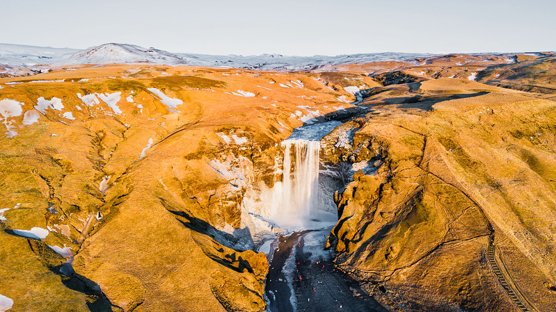 Iceland-24-P.jpeg