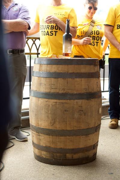 Big Bourbon Toast 2018 119.jpg