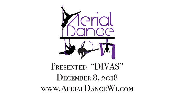 Aerial Dance WI
