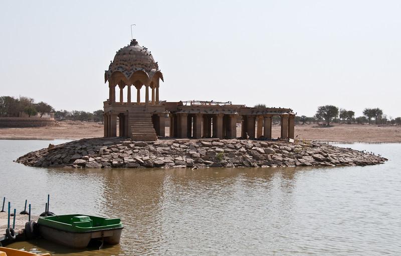 POW Day 5-_DSC3439- Jaisalmer.jpg