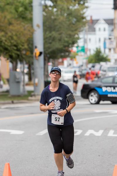 9-11-2016 HFD 5K Memorial Run 0613.JPG