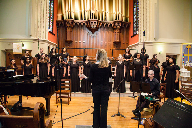 0419 Women's Voices Chorus - The Womanly Song of God 4-24-16.jpg