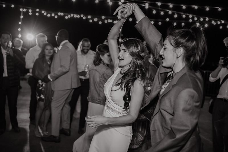 Seattle Wedding Photographer_-2175.jpg