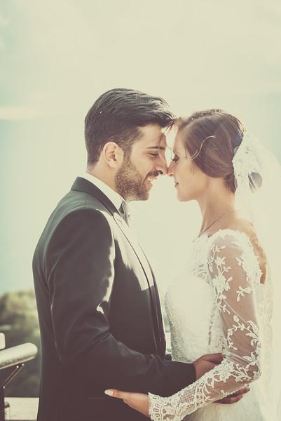 Enrico e Stefania/wedding