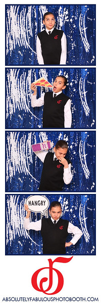 Absolutely Fabulous Photo Booth - (203) 912-5230 -  180523_175611.jpg
