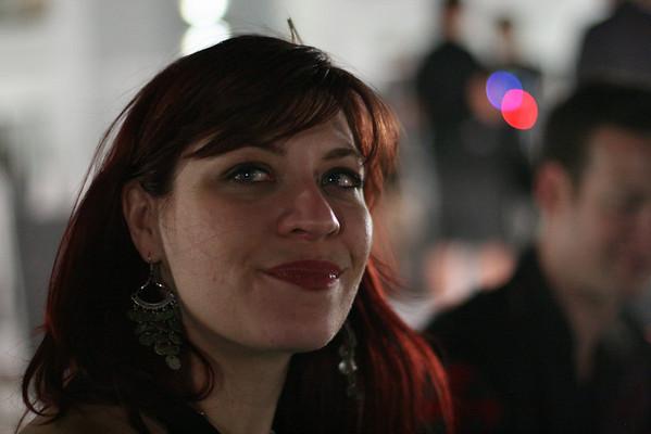 aug 2010