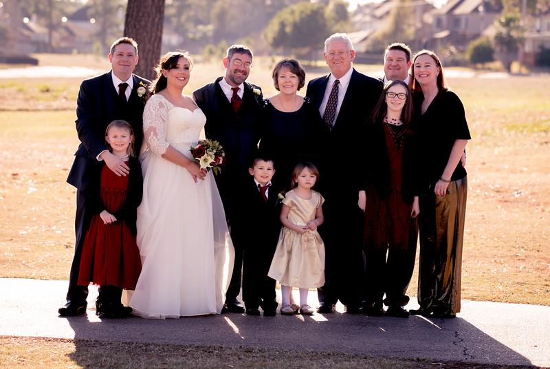 Paone Photography - Brad and Jen Wedding-5438-2.jpg