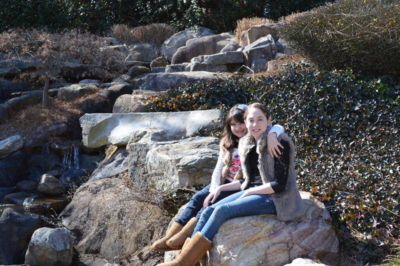 Emma_and_Grayson_Feb_2014_30.JPG