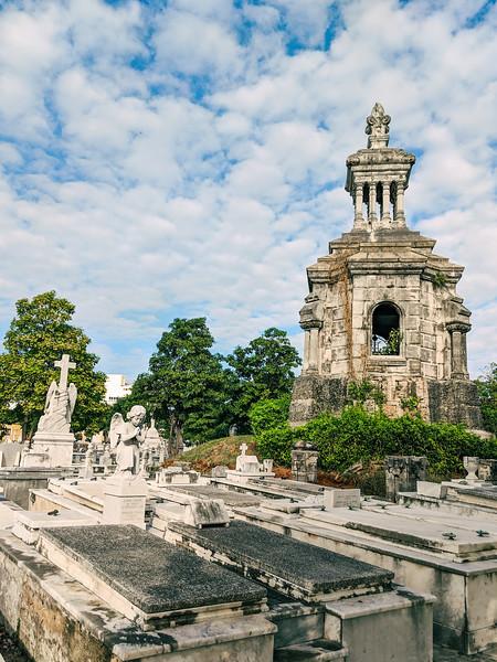 havana colon cemetery-26.jpg