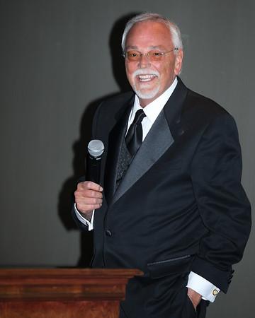 2012 LifeSource Awards Banquet